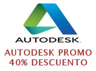 5ccb8d68df382 Códigos promocionales Autodesk