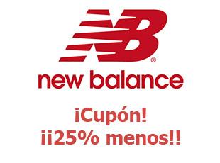 Clancy Ocurrencia trimestre  descuento new balance - Tienda Online de Zapatos, Ropa y Complementos de  marca