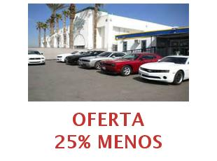 Descuentos Fox Rent A Car