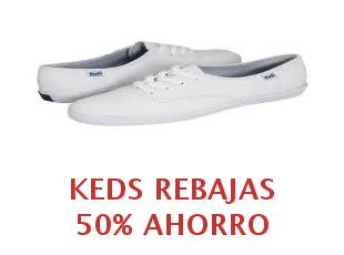 keds mujer costa rica uruguay zapatillas