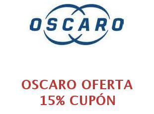 Oscaro usa