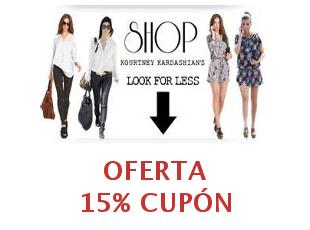 Descuentos Styles For Less